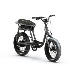 E-Bike Elwing Yuvy