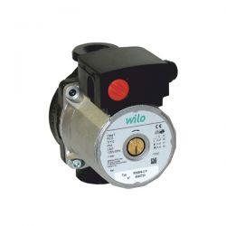 Circolatore Wilo RS 25/6 130 - 100004