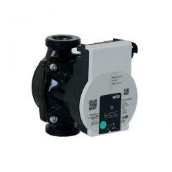Circolatore Wilo PARA STG 25/8 130 per Solare - 101041