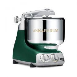Impastatrice Ankarsrum Assistent Original® Verde Foresta - AKR 6230 FG