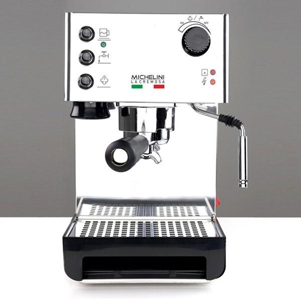Macchina da Caffe Michelini LA CREMOSA PLUS - A-MCCP