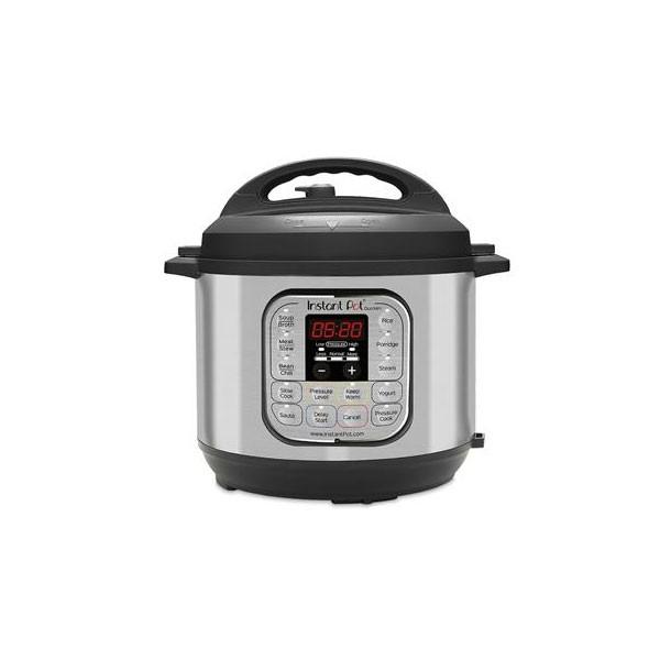 Multicooker Instant Pot Duo 3L - IP 110-0003-01