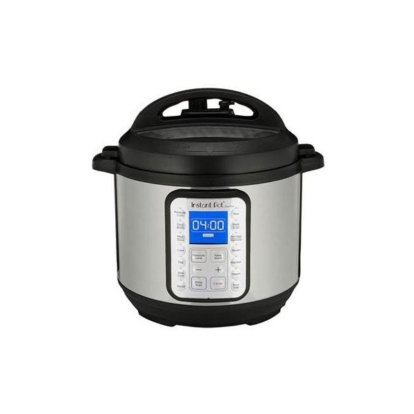 Multicooker Instant Pot Duo Plus 3L - IP 110-0018-01