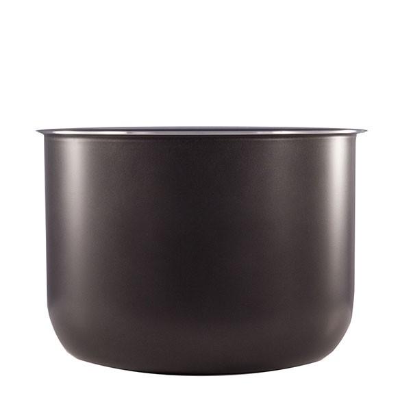 Ciotola Interna in Ceramica Instant Pot 5,7L - IP 212-0402-01