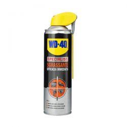 Olio Da Taglio Per Tutte Le Lavorazioni WD40 400 ml - 39109