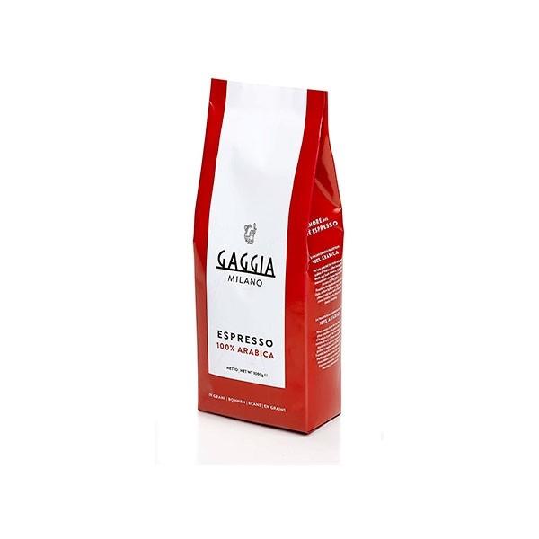 Anticalcare Decalcificante Liquido Gaggia 250 ml
