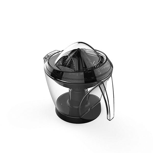 Robot da cucina Bamix BBQ Nero - BX BBQ