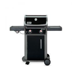 Barbecue a Gas Weber Spirit E-220 Original - 46213629
