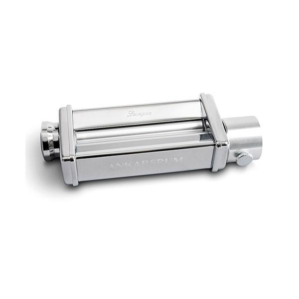 Tagliapasta 2 mm Ankarsrum per Assistent - AKR TGP T