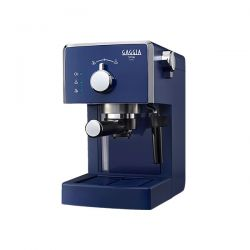 Macchina da Caffe Gaggia Viva Chic Blu - RI8433/12