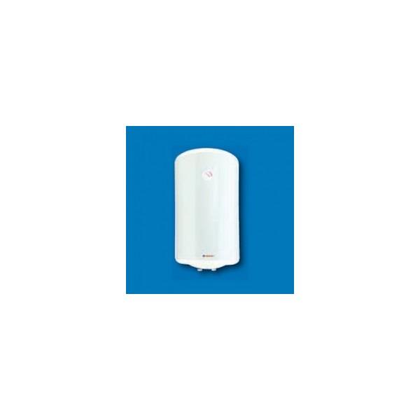 Scaldabagno elettrico 10 litri sopralavello atlantic e - Scaldabagno elettrico 10 litri ...