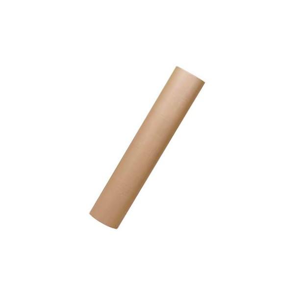cartone ondulato in rotoli 1x45