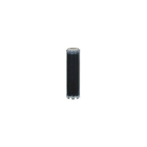 Cartuccia x filtro senior ai carboni attivi