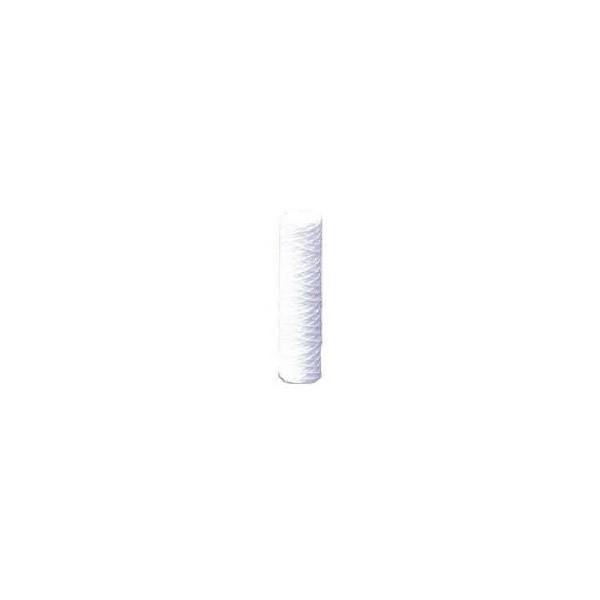 Cartuccia x filtro junior lana avvolta