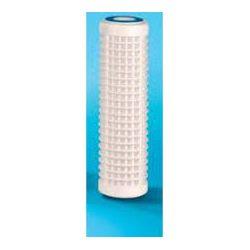 Cartuccia x filtro mignon lavabile