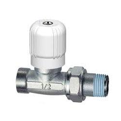 Valvola dritta da 1/2 FAR 125012