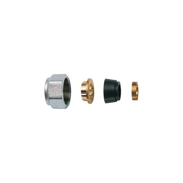 adattatore tubo rame da 14 FAR art 8427
