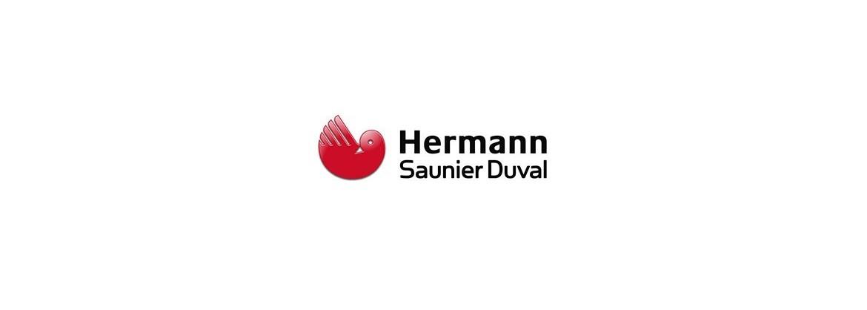 Hermann Saunir Duval
