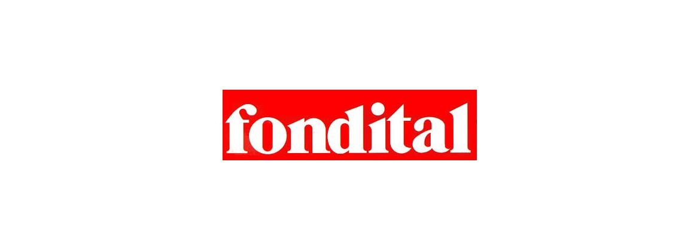 Accessori Fondital - Nova Florida
