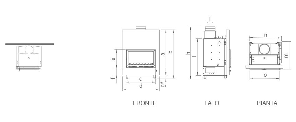 disegno-tecnico-innovation.jpg