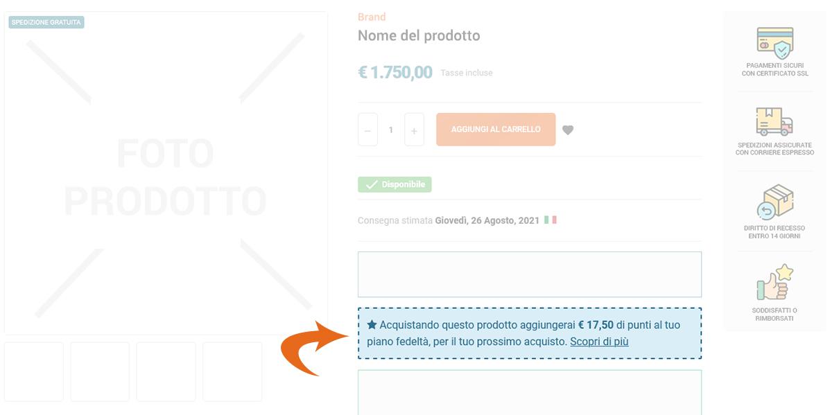 esempio-punti-prodotto.jpg